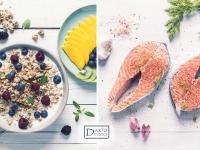 lidl-maisto-fotografavaimas-1