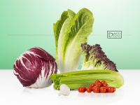 maisto-produktu-fotografavimas-1