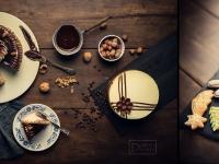 maisto-produktu-fotografavimas-2