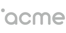 Acme-logo-250px