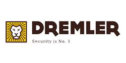 Dremler-logo-250px