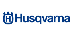 Husqvarna_logo-250px