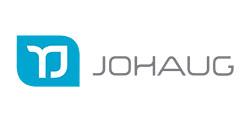 Johaug_logos
