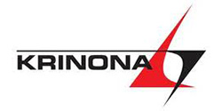 Krinona-Logo