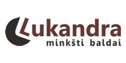 Lukandra-logo250px