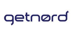 getnord_logo_vector